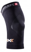 X-BIONIC BIKING UNISEX OW KNEE WARMER