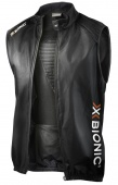 X-BIONIC CROSSCOUNTRY AE MAN SPHEREWIND VEST