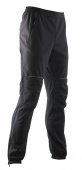 X-BIONIC CROSSCOUNTRY AE MAN OW PANTS LG