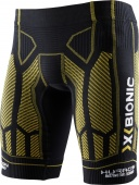 X-BIONIC FOR LAMBORGHINI HURACAN RUNNING PANTS