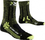 X-SOCKS TREKKING LIGHT LIMITED LADY