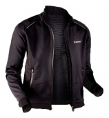 X-BIONIC CROSS COUNTRY SPHEREWIND WINTER AE JACKET MAN