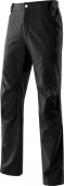 X-BIONIC TRAVEL MAN AGILITY OW PANTS LG
