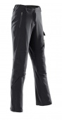 X-BIONIC TRILITH LADY WINTER PANTS LG NO ZIP