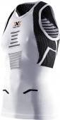 X-BIONIC RUNNING MAN THE TRICK OW SINGLET